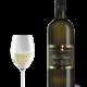 Pinot Grigio Podere Bergamasco I.G.T.