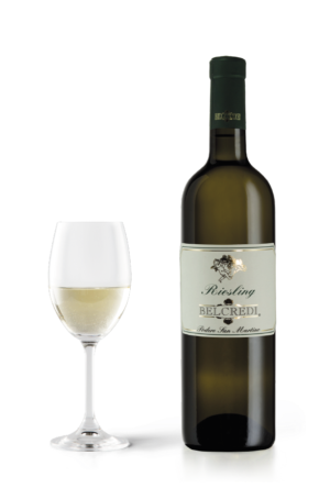 Riesling Podere San Martino D.O.C.