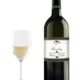 Riesling Cantina Belcredi Oltrepò Pavese Podere Bergamasco