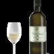 Chardonnay Podere San Martino D.O.C. Cantina Belcredi Oltrepò Pavese