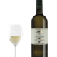 Riesling Cantina Belcredi Oltrepò Pavese Riesling