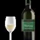 Chardonnay Cantina Belcredi Oltrepò Pavese Podere Bergamasco