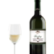 Riesling podere bergamasco Oltrepò Pavese