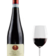 Pinot Nero Oltrepò Pavese DOC in Rosso
