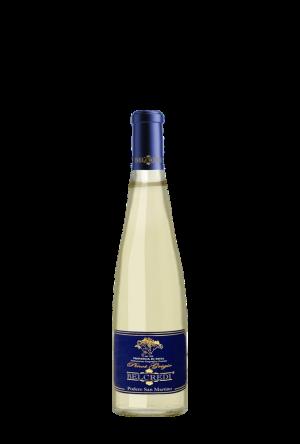 Pinot Grigio 0,375 Cl